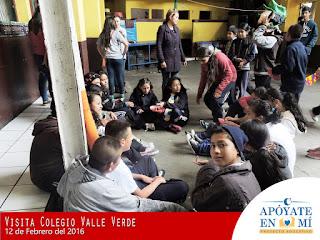 Visita-Valle-Verde-Febrero-2016-25