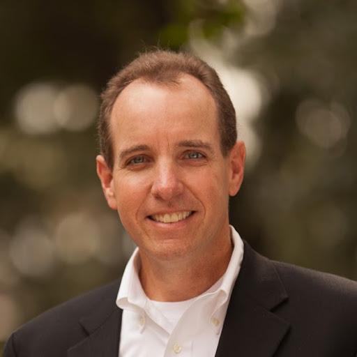 Darren Pleasance ('95)