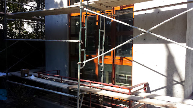 Albertini Italian Windows and Doors - 20140212_124918.jpg