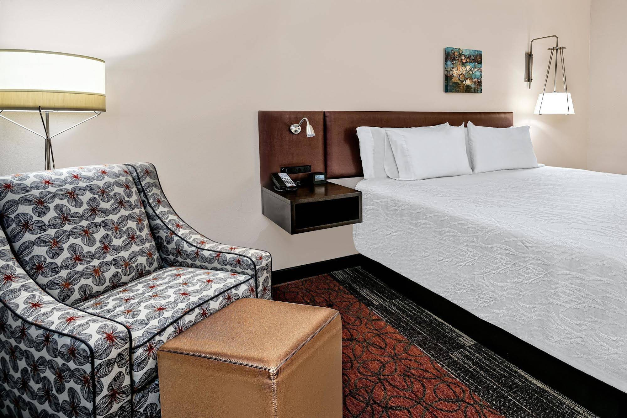 Hilton Garden Inn San Marcos