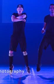 Han Balk Voorster Dansdag 2016-3917.jpg