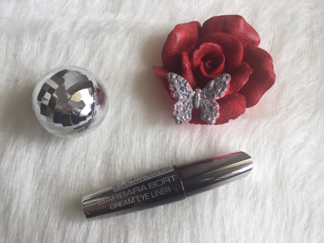 Barbara Bort Cream Eye Liner