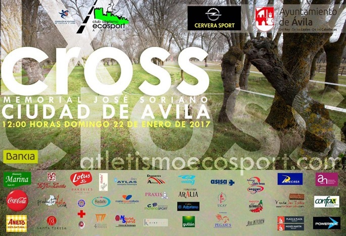 2017cross_cartel_patrocinadores
