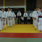 06-05-14 interclub heren 059.JPG