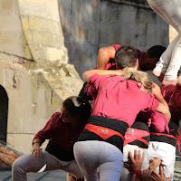 2a Festa Major dels Castellers de Lleida + Pilars Imparables contra la leucèmia de Lleida 18-06-201 - IMG_2306.JPG