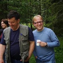 Srečanje z Rečani, Črni dol 2009 - _6273053.JPG
