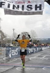 170305_napa_marathon_troy_finish3