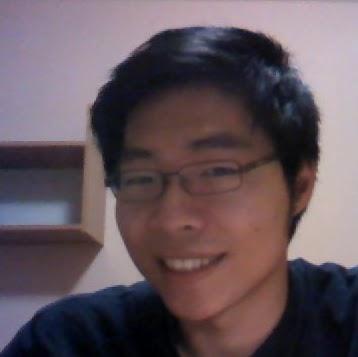 Wen Ling