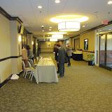 2009-10 Symposium - 003.JPG