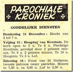 Week 2017-52 - Kerstmis 19530002
