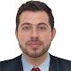 JHOAN ALVAREZ's profile photo
