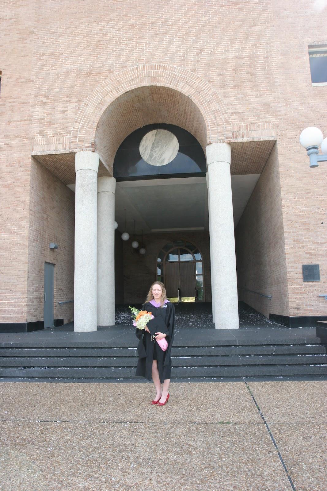 Tinas Graduation - IMG_3682.JPG