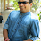 manoj agrawal's profile photo