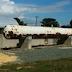 Cierran envasadora de gas que operaba sin permisos en Santo Domingo Norte