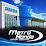 Metro Honda's profile photo