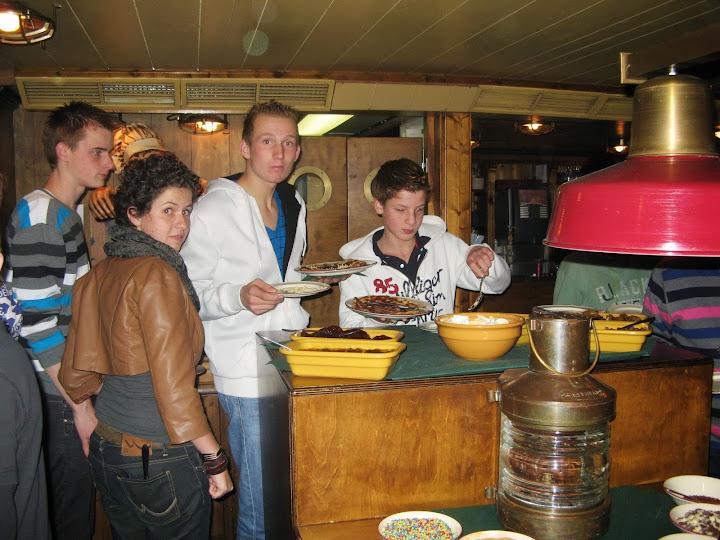 2010 Pannenkoekenboot - img_0933.jpg