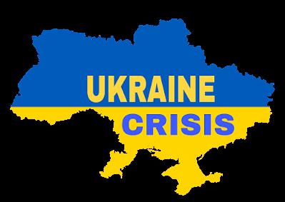 Ukraine Crisis Explaination, Timeline