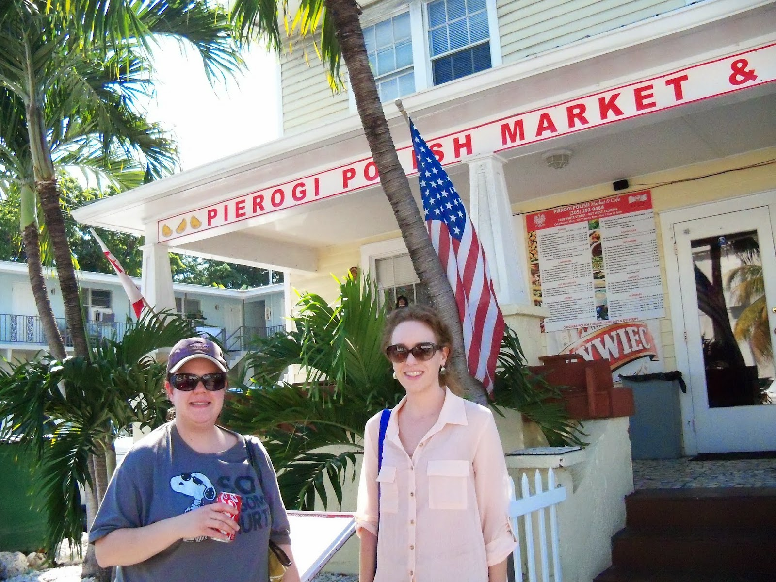 Key West Vacation - 116_5829.JPG