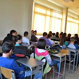 Tehnicka skola sa Uba na Poslovnom fakultetu - DSC_6065.JPG