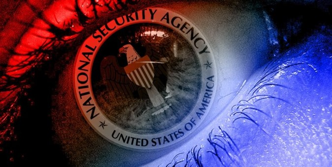 mensagem extraterrestre no site da NSA 02