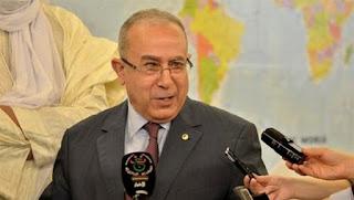 Mali: la confiance en l'Algérie pousse à plus d'efforts pour accélérer la cadence de la mise en œuvre de l'accord