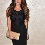 OIC - ENTSIMAGES.COM - Casey Batchelor at the  Care After Combat Ball  in London .  Ball for military charity, formed by Simon Weston OBE, to support veterans taking their next step back into civilian life 19th May 2016 Photo Mobis Photos/OIC 0203 174 1069