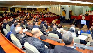Nécessaire réforme du système financier et maîtrise de la dépréciation du dinar