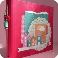 3---craft-asylum---scrapbooking---al