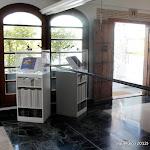 QiqueDacosta_SaborMediterraneo_Quelujo2012-013.JPG