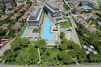 Фото 5 Barut Hotels Acanthus & Cennet