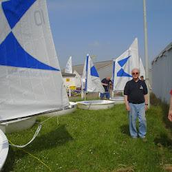 2009 watersportdag