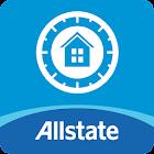 Allstate Digital Locker® icon
