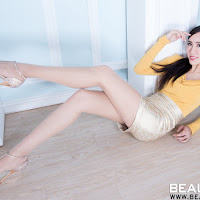 [Beautyleg]2015-07-15 No.1160 Dora 0007.jpg