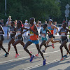 01-Pulmaraton2016.jpg