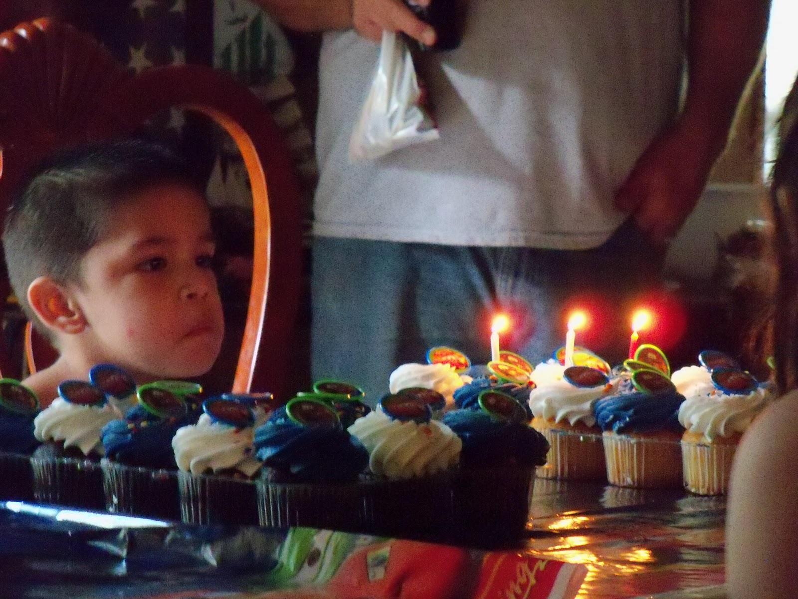 Jaidens Birthday 2010 - 101_5821.JPG
