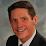 Randy Kay's profile photo