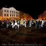 20.10.12 Tartu Sügispäevad 2012 - Autokaraoke - AS2012101821_120V.jpg