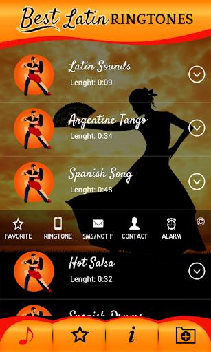 Latinas nude pic thumbnail