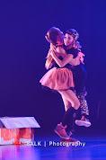Han Balk Voorster Dansdag 2016-4845-2.jpg