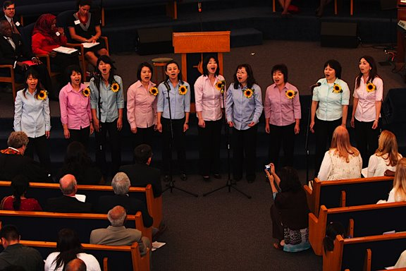 2009 MLK Interfaith Celebration - _MG_2339.JPG