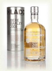 bruichladdich-bere-barley-2008-whisky