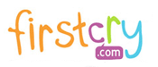Firstcry coupons, Firstcry coupon code