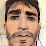 Romildo Cantalice's profile photo