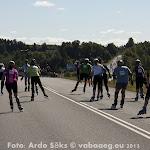 2013.08.25 SEB 7. Tartu Rulluisumaraton - AS20130825RUM_462S.jpg