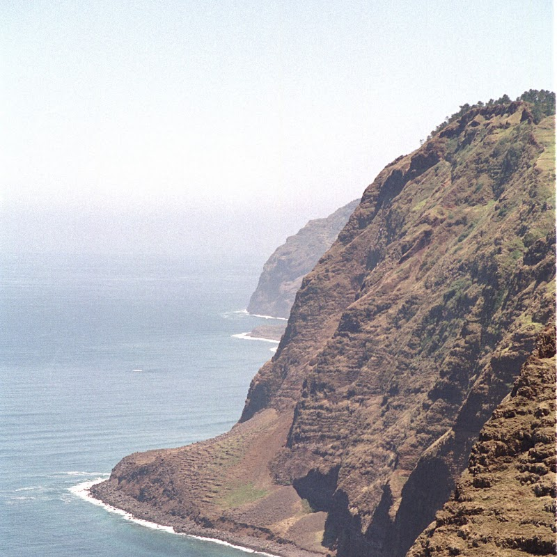 Madeira_46 Madeira Northern Coast.jpg