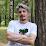 Alexander Ahura's profile photo