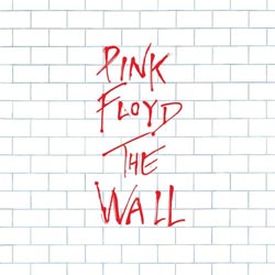CD Pink Floyd – The Wall (1979) - Torrent download