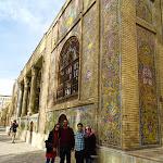 Iran Edits (65 of 1090).jpg
