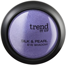 4010355365347_trend_it_up_silk_pearl_Eyeshadow_030