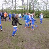 Aalborg City Cup 2015 - IMG_3623.JPG